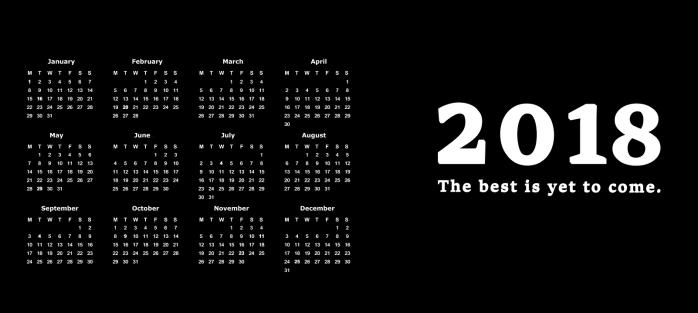 calendar_2018.fw.png