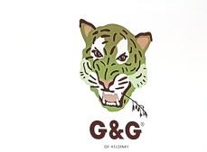 Gold&Green tunnetaan Nyhtökaurasta™.