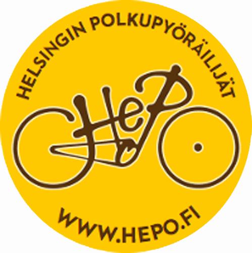 HePo.jpg