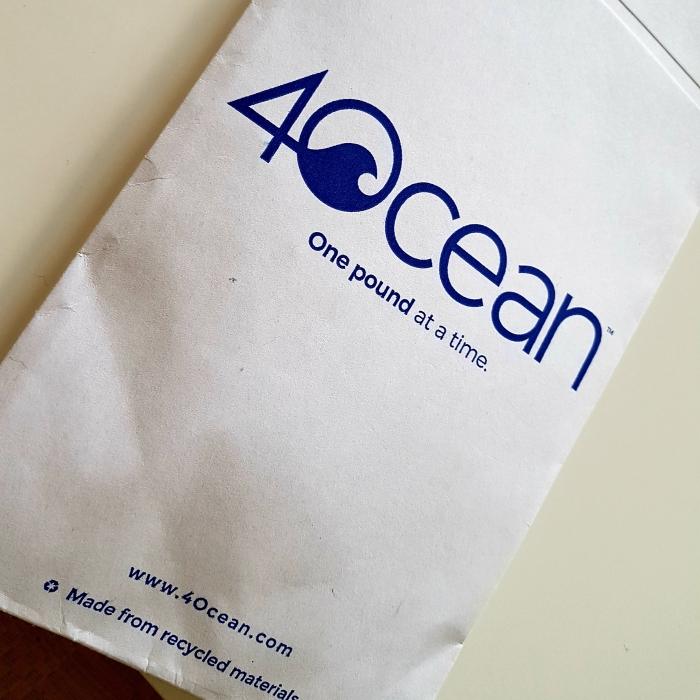 4ocean.jpg