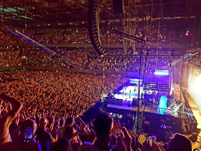 Lenny Kravitz - Ziggo Dome.jpg