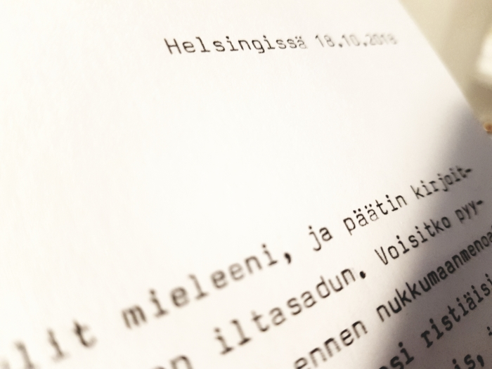 Kirje.jpg
