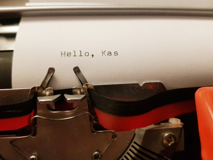 Letter start.jpg