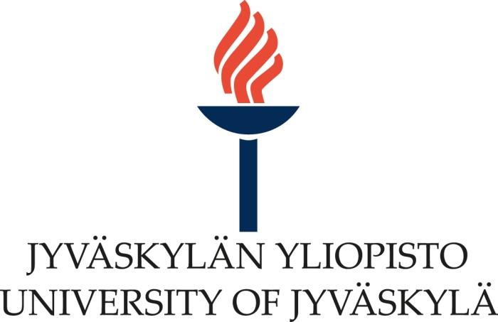 JYU logo.jpg